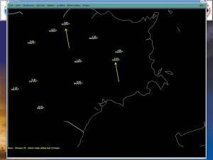Hydroview_Map
