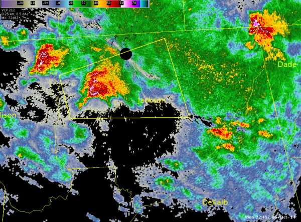 Reflectivity0.5_JacksonCounty_Oct62014-7