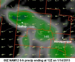 NAM12_Precipitation_Img_20150114_1200F006cr2
