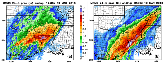 Fig1_MRMS2dayPrecip