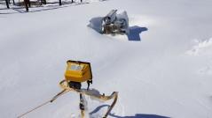 Fig3_SnowPicturefromWalt_20180302_202139624